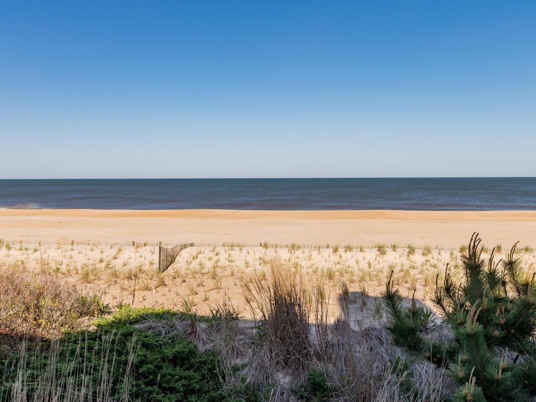 Delaware Beach Vacation Rental near Bethany Beach